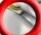 Ruptured Disc